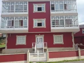 Piso en alquiler en calle Villarmea, nº 1