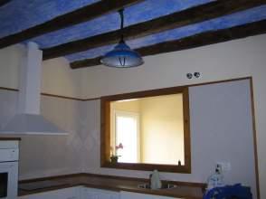 Casa rústica en venta en calle St Andreu , nº 15