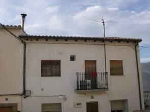 Casa en venta en calle Jose Arribas , nº 25