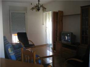 Apartamento en alquiler en calle Sanchez Gaston, nº 19