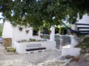 Finca rústica en alquiler en calle Realenga Agicampe, Par. 145