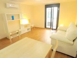 Apartamento en alquiler en Plaza del Castillo, nº 1