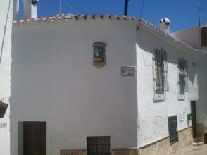 Casa rústica en alquiler en calle Agua, nº 8