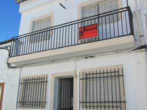Casa en venta en calle Lanchas, nº 14