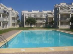 Apartamento en alquiler en calle Carretera Las Marinas Playa Deveses, nº 75