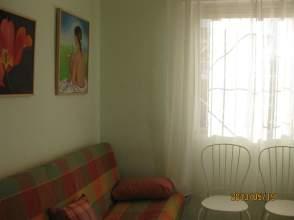 Apartamento en alquiler en calle Bernal, nº 25