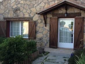 Casa rústica en venta en calle Travesia Real, nº 1