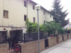Casa rústica en alquiler en calle Girat, nº 11