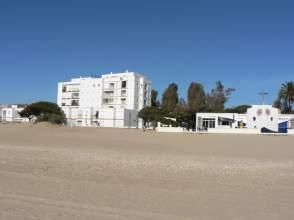 Loft en venta en Avenida Playa, nº 14