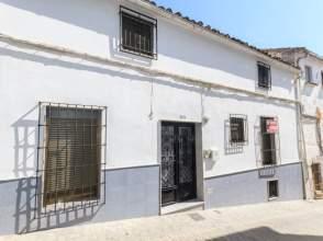 Casa adosada en venta en calle Veracruz, nº 60