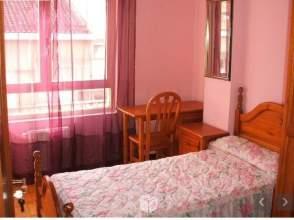 Habitación en alquiler en calle Argumosa, nº 19