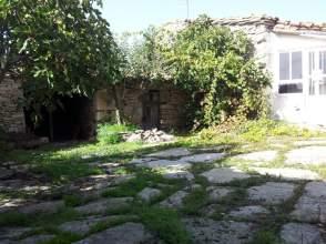 Casa rústica en venta en calle Boqueros
