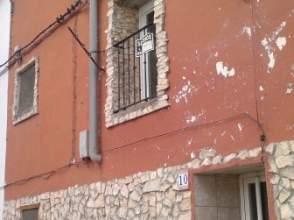 Casa rústica en venta en calle Oriente, nº 10