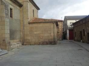 Casa adosada en alquiler en calle Concepcion, nº 34