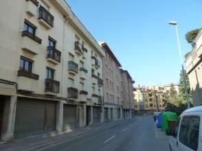 Piso en alquiler en calle Jaume I El Conqueridor
