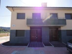 Casa en venta en calle L''ermita de Sant Sebastià, nº 38, Sentfores (Vic) por 280.000 €