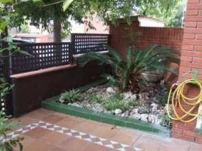 Casa en alquiler en Sant Jordi Park