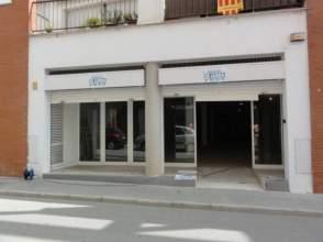 Local comercial en alquiler en calle Folch I Torres