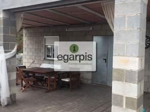 Casa en alquiler en calle Pins de L'escultora