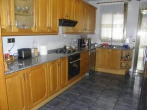 Casa en venta en calle Carrer 24