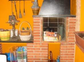 Casa en venta en calle Mossèn Josep Carreras