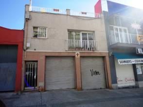 Casa en venta en Egara