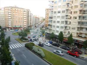 Apartamento en venta en calle Travesia de Vigo