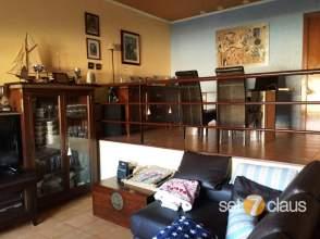 Casa en alquiler en Jto. Centro