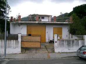 Almacén en alquiler en Barrio del Castillo