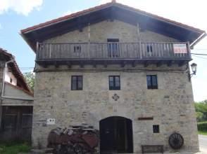 Casa en venta en calle Asunción