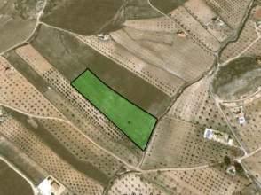 Terreno en venta en Polígono 7, Par. 122, Sax por 38.000 €