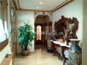 Casa en alquiler en Lourdes