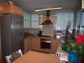 Apartamento en venta en Avda. Finisterre