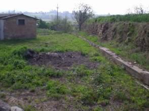 Terreno en venta en Zona Viladordis