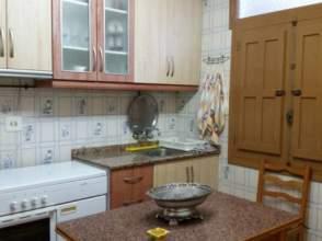 Casa en alquiler en San Isidro