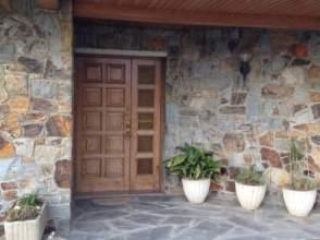 Casa en alquiler en Can Barri