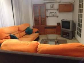 Apartamento en alquiler en calle Gomez Marin