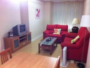 Apartamento en alquiler en calle Alcalde Miguel Romero