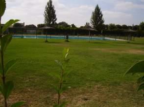 Terreno en venta en Urb. Campo Charro