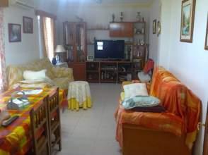 Casa en venta en La Dehesa de Riotinto