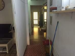 Casa en alquiler en callejón La Era