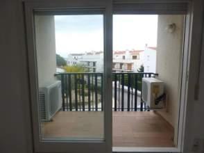 Apartamento en alquiler en Urb. Sant Carles