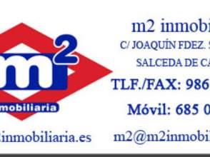 Local comercial en alquiler en Centro, Salvaterra Do Miño (Salvaterra de Miño) por 750 € /mes
