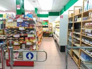 Local comercial en alquiler en Infiesto