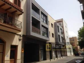 Garaje en venta en calle Aragó, nº 2
