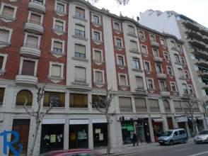 Pisos en centro le n capital en venta casas y pisos - Pisos en venta en leon capital ...