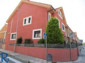 Casa en venta en calle Tejeira