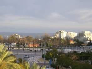 Apartamento en alquiler en Parque de La Paloma