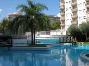 Apartamento en venta en calle Clot de La Mota, Platja de Gandia (Gandia) por 160.000 €