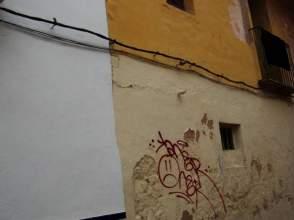 Terreno en venta en calle Sant Josep
